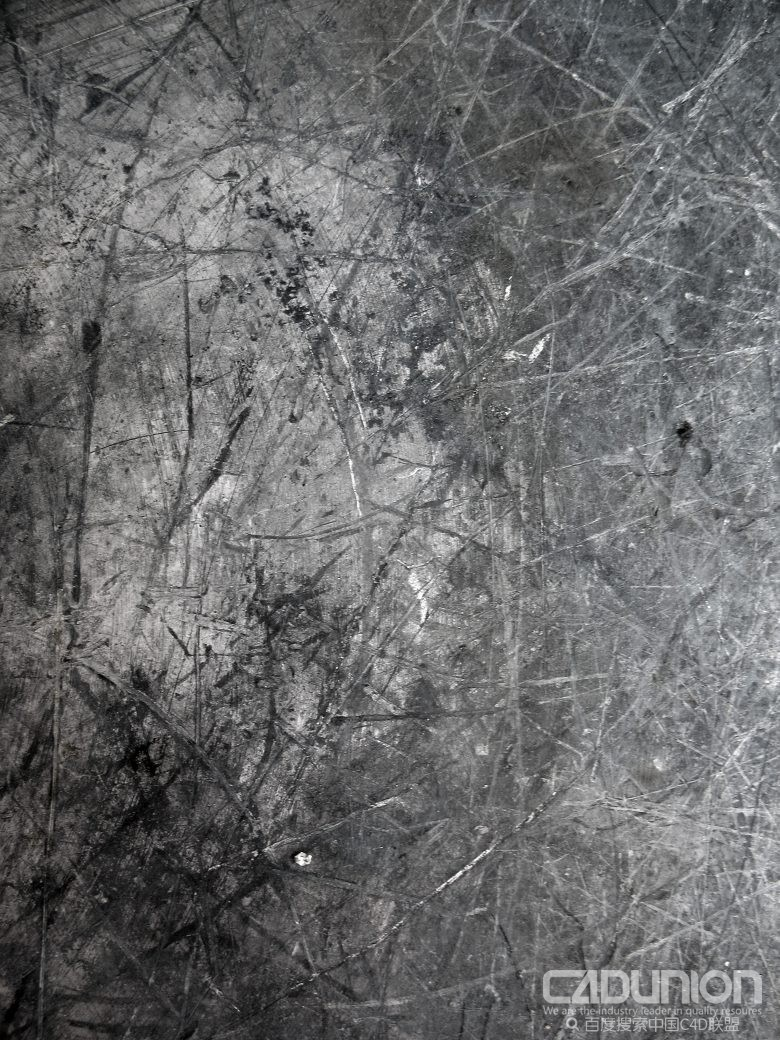 scratched-and-scraped-metal-texture-9-780x1040.jpg