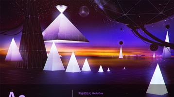 Adobe After Effects CC 2015.1.1 (13.6.1) 完整版+更新